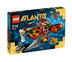 lego atlantis deep raider