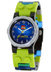 lego atlantis minifigure watchincludes minifigurefor ages