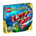 lego atlantis typhoon turbo deep bottom