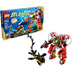 lego atlantis series special edition undersea