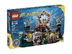 lego portal atlantis lost city been