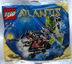 lego atlantis building sure tons nbsp