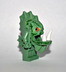 lego barracuda warrior minifigure atlantis