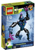 lego alien force chromastone hero time