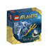 lego manta warrior undersea atlantis treasure-seekers